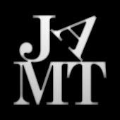 JAMT Black - CM7 Theme -Donate