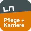 Pflege+Karriere icon