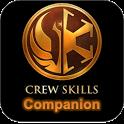 SWTOR CrewSkills Companion icon