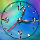 Cool Clock FREE icon