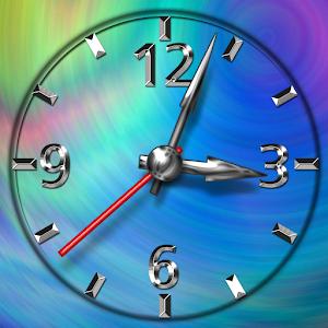 cool-clock-free