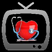 TV 건강상식