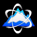 SKITUDE logo