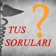 TUS Sorular.. file APK for Gaming PC/PS3/PS4 Smart TV
