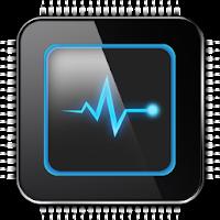 CPU Control Lite 3.0.2