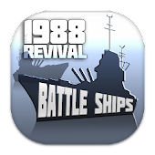 Battle Ships 1988 Revival Free