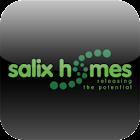 Salix Homes icon