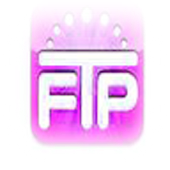 FTP File Transfer Manager