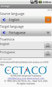 Universal Translator 39 v1.6.3.2m