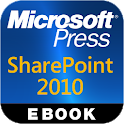 Business Intel in SharePt 2010 logo