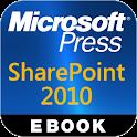 Business Intel in SharePt 2010 logo