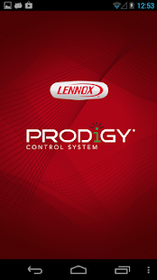 Lennox Prodigy- screenshot thumbnail