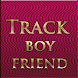 Track Boyfriend for Android