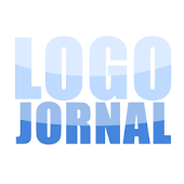 Logo Jornal