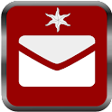 Wise Mail Client icon