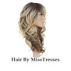 MissTresses icon