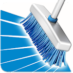 simpli Clean (Speed Booster) 1.1.0.28 Apk