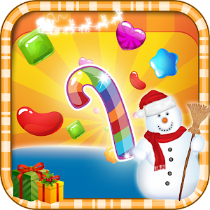 Candy Tale Mania for PC and MAC