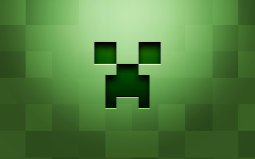 MinerGuide for Minecraft