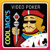 Video Poker: Cool Jack