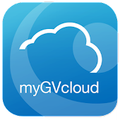 myGVcloud CamApp