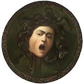 Caravaggio Virtual Museum