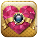 Photo Effects - Collage Maker icon