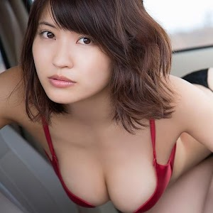 Reserved Dailymotion Hot Asian Teen 49