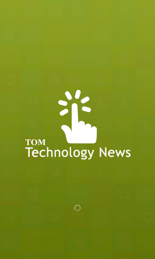 TOM Technology News