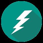 Flash On Call & Notification 1.1 Apk
