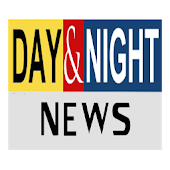 Day and Night News Chd