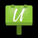 Tooyoou (Beta) logo