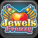 Jewels Frenzy icon