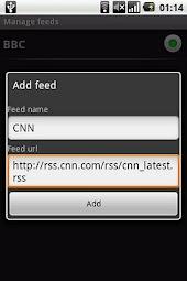newsSurfer