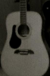 Jeremy McCall - screenshot thumbnail