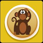 Temple Crazy Monkey 2015