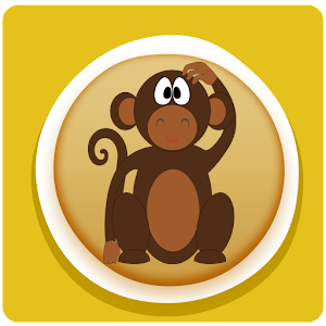 Crazy Monkey for Android