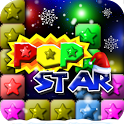 PopStar! icon
