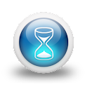 时间都去哪了 icon