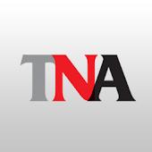 TNA News