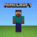 Minecraft Steve Live Wallpaper icon
