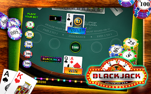 online casino blackjack champions football
