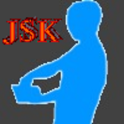 jsk-android-gui(fuerte) icon