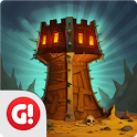 Battle Towers icon