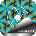 KaleidosPic icon