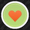Instaliker Like4Like icon
