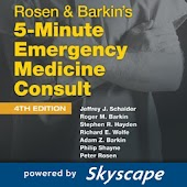 5-Minute Emergency Med Consult