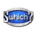 SWhich? logo