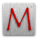 Mafia Pro logo