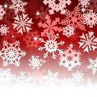 Snowflake Pro Live Wallpaper icon